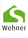 wenoba logo